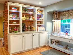 Exposed Brick Kitchen Brick Kitchen 2016 Benefits Of Using Faux Brick Paneling For Your