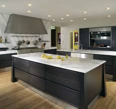 Granite Kitchen Worktop Ideas For Kitchen Worktops
