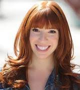 BRITTANY SINGER - Resume   Actors Access