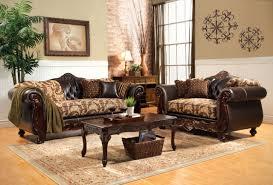 two tone living room furniture. amusing ideas two tone living room furniture full size r