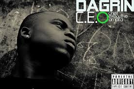 #DagrinLivesOn Here Are 10 Things You Didn't Know About The Talented Lyricist