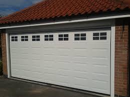 Garage Garage Doors Kansas City Amarr Garage Door Dealers Amarr ...