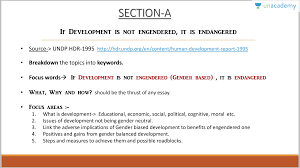 essay on economic development essay phd thesis on development  essay paper section a if development is not engendered it is essay paper section a if
