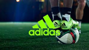 Download Free Adidas Soccer Pixelstalk Net Presentation Backgrounds