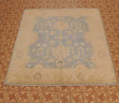 8x8 square area rugs paisley design ivory square 8x8 8x8 square wool area rugs