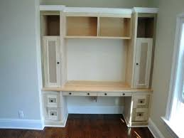Image Rustic Built In Office Desk Built In Office Desk Plans About Remodel Creative Home Remodel Inspiration With Tall Dining Room Table Thelaunchlabco Built In Office Desk Built In Desks For Home Office Custom Built