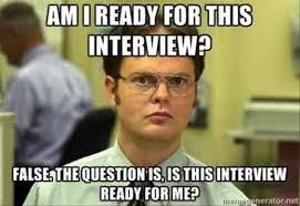 job-interview-meme-17