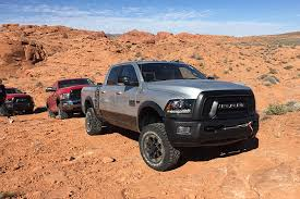2018 dodge 2500 power wagon. delighful power silver ram power wagon to 2018 dodge 2500