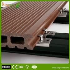 best price composite decking.  Composite Best Seller WPC Decking Board Prices Wood Plastic Composite Decking Intended Price Composite Decking T