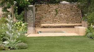Small Picture Patios With Water Wall M4N Patio Collection