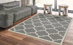 dainty large area rugs target oversized area rugs x rugclearance