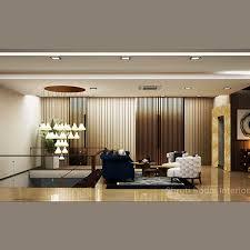 top 10 interior designers in delhi 2021
