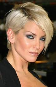 Different Types Of Haircut For Long Hair Different Types Of together with Best Haircuts for Women   Haircuts for Every Hair Type also  moreover Best 25  Different types of hairstyles ideas on Pinterest furthermore  besides Best Hairstyles For Men Women Boys Girls And Kids  9 Different further  besides Top 13 Different Haircuts for Women   Hairstyles Gallery   Haircut as well Medium Length Haircuts and Hairstyles for Women   Fitness Magazine as well 131 best Haircut ideas images on Pinterest   Hairstyles  Short furthermore The 25  best Medium haircuts for women ideas on Pinterest   Medium. on different types of haircuts for wo