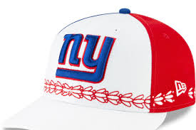 Here New Hats Blue York Big Giants Are View Draft -|NFL Week 9 Point Spread Picks And Best Bets