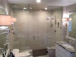 amusing cost of custom glass shower door medium size of doors glass shower enclosures cost shower