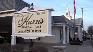r g g r harris funeral homes garden city michigan