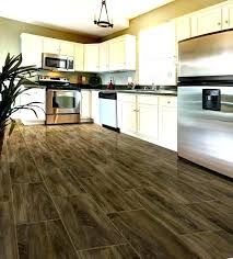 lifeproof rigid core vinyl flooring fresh oak plank luxury in x red wood home depot medium lifeproof rigid core vinyl flooring