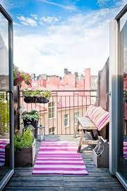 84 Small Balcony Garden Ideas Small Balcony Small Balcony Garden Balcony Garden