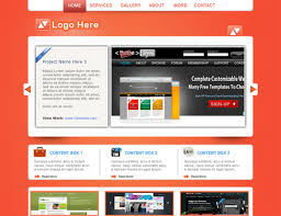 Free Html Website Templates Text File Manipulation Free Professional