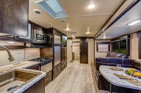 Luxury By Design Rv Media Center Imagine 2600rb Grand Design