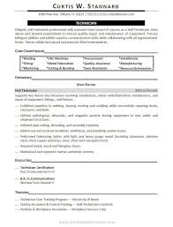 Quality Control Analyst Resumes 12 Sample Resumes For Qa Analyst Proposal Letter