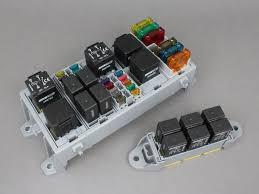 mta fuse box mta fuse box \u2022 wiring diagrams j squared co bussmann relay fuse block at Fuse Box And Relay