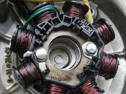 wiring diagram motor supra x wiring image wiring wiring diagram kelistrikan supra x 125 wiring wiring diagrams car on wiring diagram motor supra x