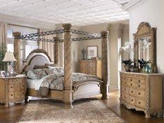 king size bedroom furniture sets furniture bedroom sets saleking size bedroom set light wood vera
