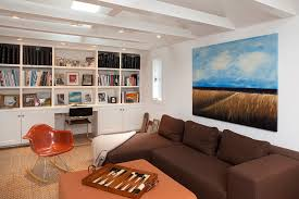 wall units for office. wall unit desk family room contemporary with bookcase bookshelves built in units for office