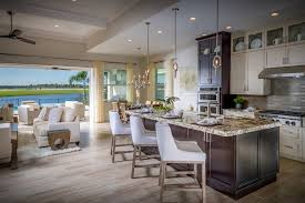 azure at hacienda lakes estate collection community type luxury home