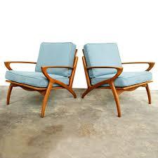 modern furniture designers famous. Peachy Danish Furniture Design Designers Famous 1960 In The 20th Century Book History Hans Modern