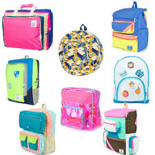 Mokuyobi Size Chart Backpacks Canadian Gift Guide