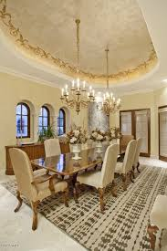 style dining room paradise valley arizona love: screen shot    at  am