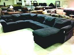 wayfair com sofas la z boy sectional extra large sectional sofas pottery barn leather sectional wayfair leather sofa reviews