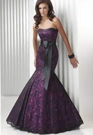 best 25 purple wedding dress colours ideas