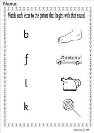 The worksheet is an assortment of 4 intriguing pursuits that will enhance your kid's knowledge and abilities. Eyfs Ks1 Sen Phonics Letters And Sounds Resources