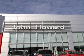 bom 2018 best car dealership john howard motors