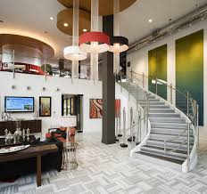 camden design district apartments. Fine Design Camden Design District In Apartments T