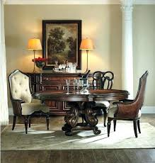 72 inch round table seats how many inch round dining table inch round dining table and