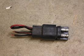 hurst shifter reverse light switch installation save classic cars two new wires are ered on then covered in shrink wrap to prevent the possibility of a short