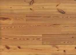 stylish pine wood flooring planks reclaimed heart pine flooring wood floors augusta