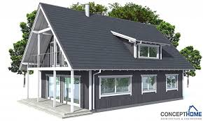 50 3 Bedroom House Plans Nigeria Building And Designs In Fine With House Plans Cost To Build