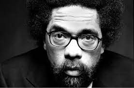 Cornel West Resigns From Divinity School