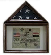 3x5 flag display case. Fine Flag Inside 3x5 Flag Display Case F