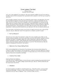 Resume Margins Adorable Font Size For Cover Letter What Is The Best Font For A Cover Letter