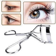 Best value Stainless Steel <b>Rose</b> Gold <b>Eyelashes</b> Curler – Great ...