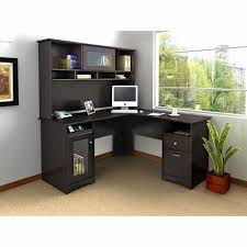 amazon home office furniture. Gray L Shaped Desk Fresh Home Fice Cool Desks Tags Amazon Office Furniture D