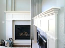 Fireplace mantel plans Height Diy Fireplace Mantle Fireplace Mantel Diy Simple Fireplace Mantel Shelf Thecleaningfreaksclub Diy Fireplace Mantle Fireplace Mantel Diy Simple Fireplace Mantel