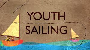 Charting A Course Sailing Charting A Course Through Youth Programs At The Center For Wooden Boats