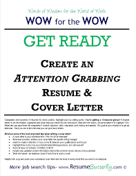 cover letter what is an cover letter what is an online cover cover letter how make cover letter how a for resume best to amppiupwwhat is an cover